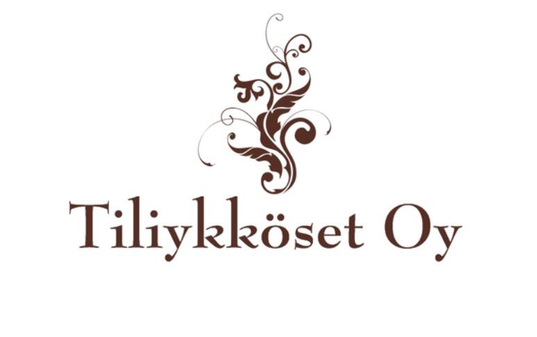 Tiliykköset Oy | kirjanpito ja taloushallinto Helsinki ja Salo